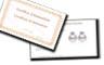 Certificat-dautenticité.jpg